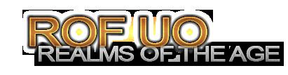 Web Sitesi Logosu